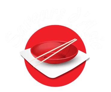 Restaurant Saveurs d'Asie – Sakura